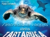 l-incredibile-viaggio-della-tartaruga-locandina