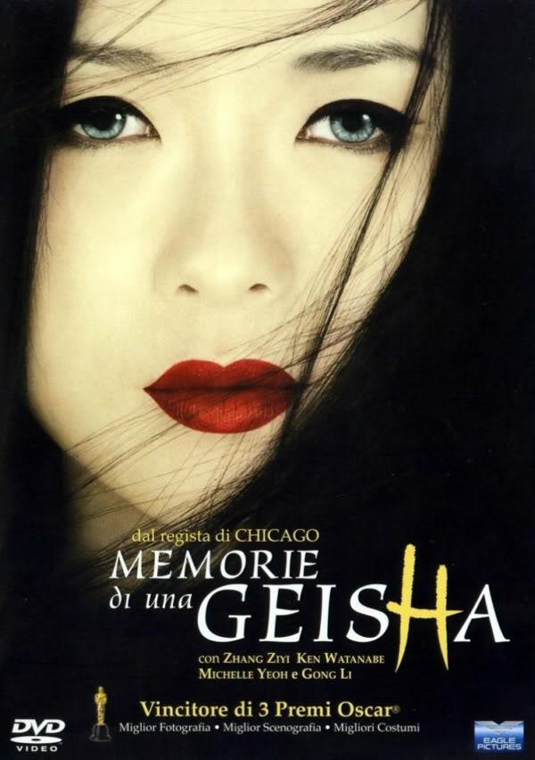 memorie_di_una_geisha