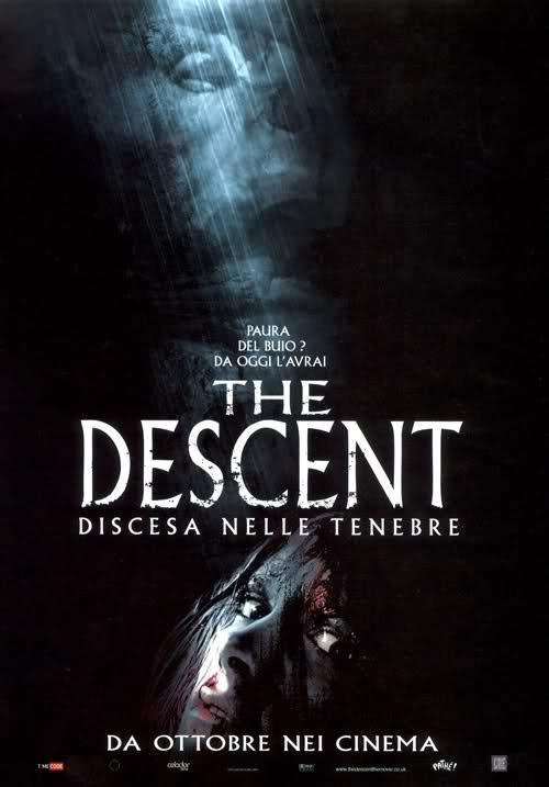 the-descent