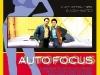10-auto-focus
