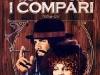 16-i-compari