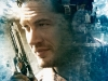 01_inception_5680_forger_uk_fin04
