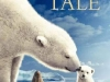 arctic-tale-canada