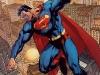 superman01