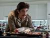 Le belve, Benicio Del Toro