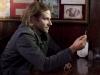 bradley-cooper-in-una-scena-del-thriller-limitless-del-2011-199509