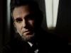 Daniel Day Lewis è Lincoln