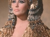 elizabeth-taylor-as-cleopatra-in-gold-1963