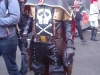 Lucca Comics and Games 06