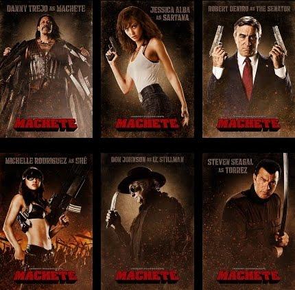 machete-movie