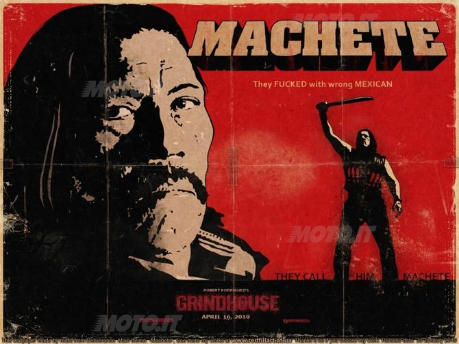 machete-wallpaper4