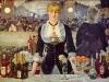 Il bar delle Folies-Bergeres, 1881-82