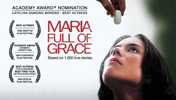 maria-full-of-grace-1