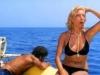 Travolti da un insolito destino nell\'azzurro mare d\'agosto