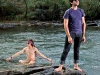 mgmt_river