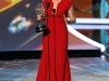 Kate Winslet - Emmy 2011