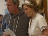 Kate Winslet e Todd Haynes
