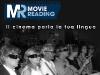 MovieReading