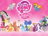 my-little-pony-friendship-is-magic-mlpfim-wallpaper1