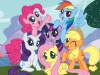 my-little-pony-friendship-is-magic-my-little-pony-friendship-is-magic-32310685-1600-10001