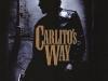 carlitosway1
