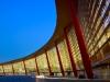 Norman Foster, Aeroporto di Pechino