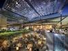 Norman Foster, progetto per Masdar City ad Abu Dhabi
