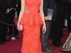 michelle-williams-oscars-pictures-2012