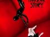 Il poster di American Horror Story