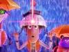 Piovono Polpette 2