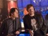 Paul Rudd e Chris O\'Dowd