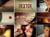 dexter_opening