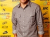 jake-gyllenhaal-source-code-sxsw-03