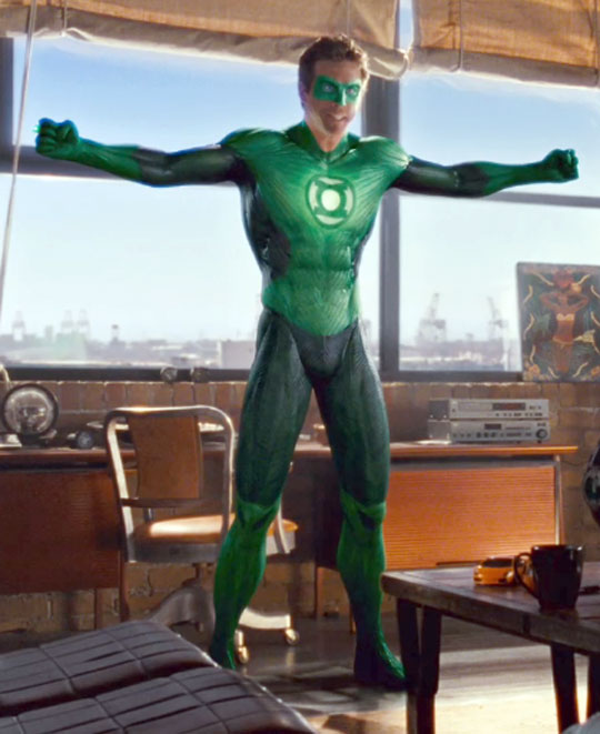 green-lantern-movie-costume-glsuit