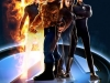 2063-fantastic-four-movie_crop