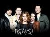 freaks-youtube