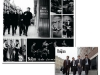 The Beatles – On Air: Live at the BBC - Volume 2