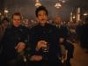 Adrien Brody e Williem Dafoe