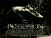 """The possession\"" - Poster"