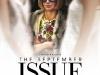 The September Issue 1