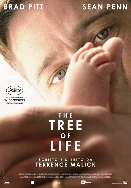 thetreeoflife_poster1