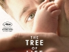 thetreeoflife_poster1