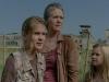 Carol e le bambine