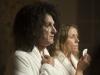Sean Penn e Frances McDormand