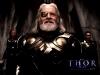watch-thor-movie-online
