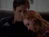true-blood-4x03_1