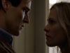 true-blood-4x04_4