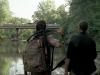 The Walking Dead 3x10