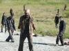 The Walking Dead 3x11
