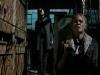 The Walking Dead 3x14